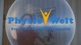 Physiowelt Berlin